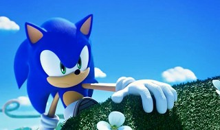 Trailer con gameplay de Sonic Lost World