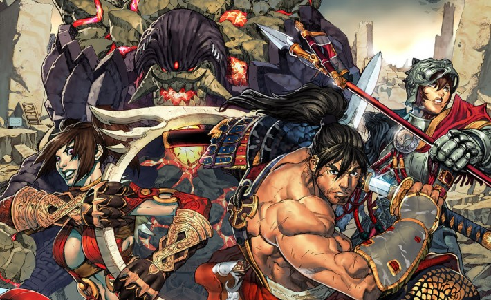 Soul_Calibur_IV_comic_cover__by_NgBoy