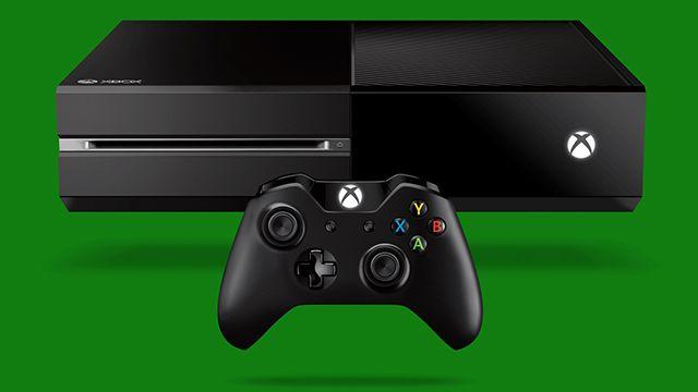 XboxOne11