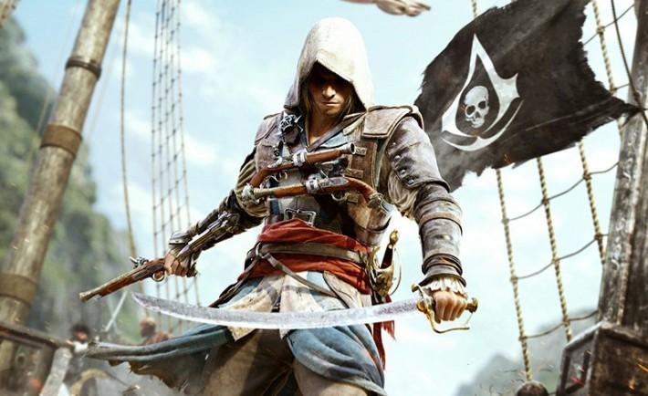 assassin_s_creed_iv_black_flag_hd_wallpaper_by_orochimaruxdd-d6e2u16