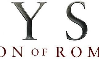 2 nuevos trailers de Ryse: Son of Rome