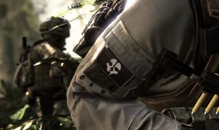 Publicada la release de Call of Duty: Ghosts para PS3 por iMars
