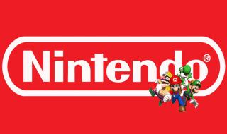 A Nintendo le siguen sin cuadrar los números con Wii U