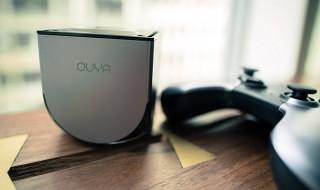 Ouya 2 llegará en 2014 con un nuevo mando, entre otras cosas