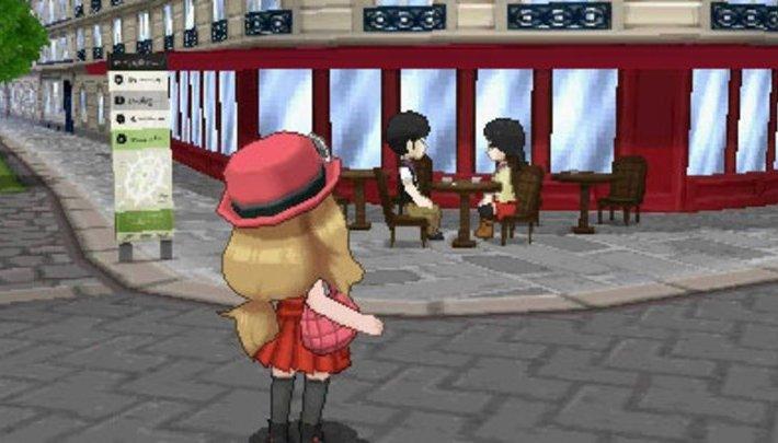 pokemon_x_y-45.0_cinema_720.0