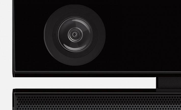 xbox-one-kinect-mic-speaker