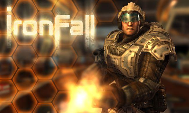 1383491798-ironfall