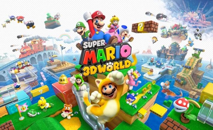 1384884990-super-mario-3d-world-key-art