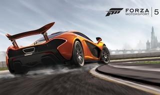 Las notas de Forza Motorsport 5 en las reviews de la prensa especializada