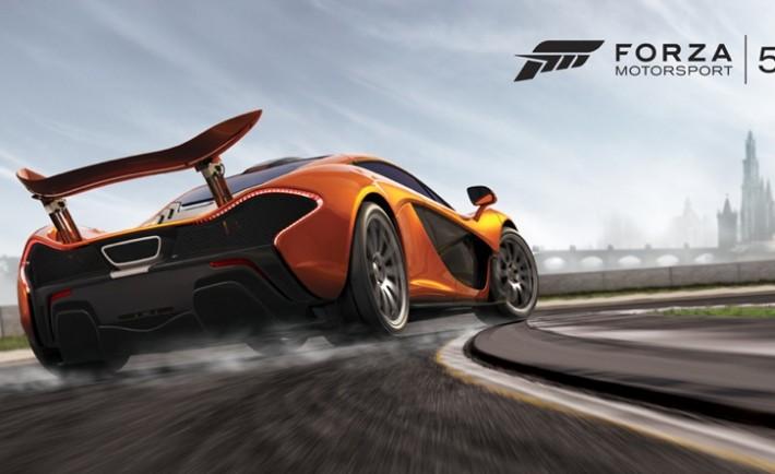 1384956484-forza-motorsport-5