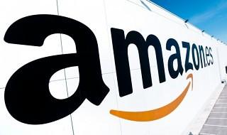 Envío gratuito en Amazon para las preventas