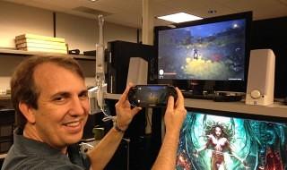 La Ultimate Edition de Diablo III para PS4 tendrá soporte para juego remoto desde PS Vita