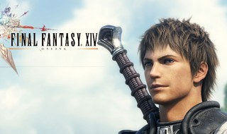 Final Fantasy XIV: Libra Eorzea ya disponible para Android
