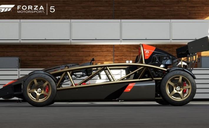 Forza5_CarReveal_Ariel_Atom_WM