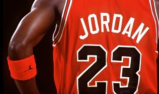 2K entrevista a Michael Jordan