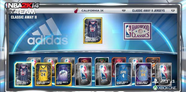 NBA2K14_NextGen_MyTEAM_2