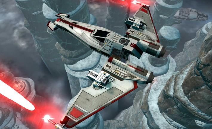 SWTOR_Galactic_Starfighter_PR_Screen_01