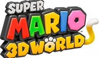 Trailer de lanzamiento de Super Mario 3D World