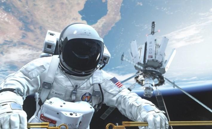 cod_ghosts_odin_spacewalk