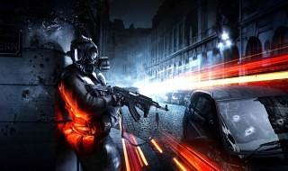 1 de cada 3 juegos vendidos de PS4 son de Electronic Arts