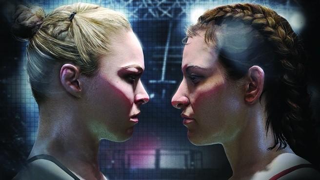 female-fighter-blogheader_656x369