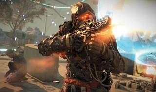 Los juegos de lanzamiento de PS4 y sus precios