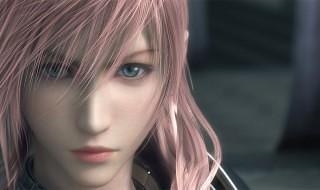 El doblaje japonés de Lightning Returns: Final Fantasy XIII gratis durante dos semanas