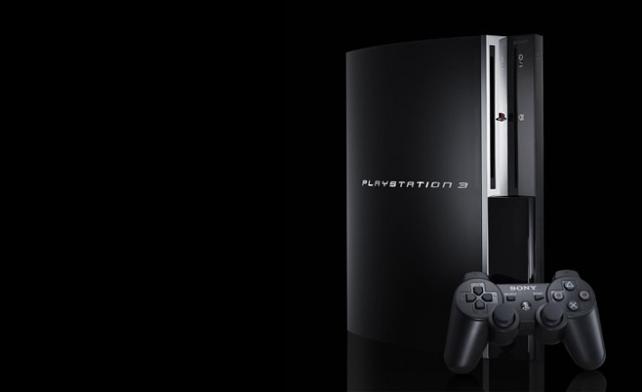 ps3_on_black_background_980