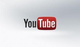 La aplicación de Youtube llegará finales de mes a Nintendo 3DS