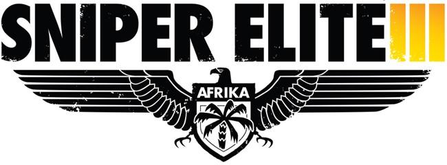1380636514-sniper-elite-3
