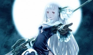 Bravely Second, la secuela de Bravely Default