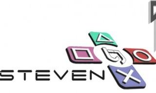 CFW Steven 4.53 v1.00 para PS3