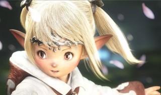 Akihiko Yoshida deja Square Enix