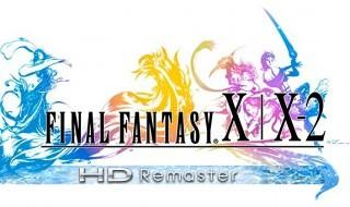 Final Fantasy X|X-2 HD Remaster ya tiene fecha de lanzamiento para PS Vita