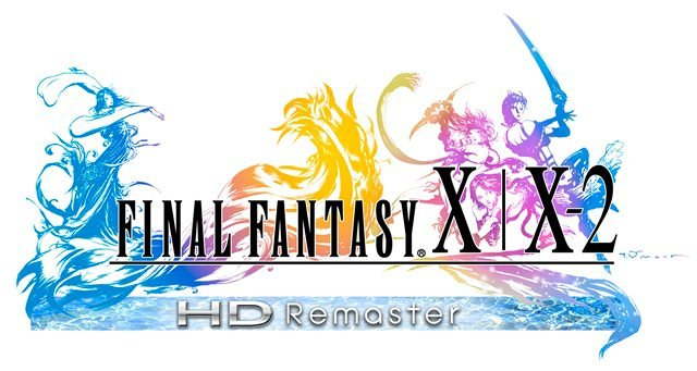 Final-fantasy-x-2-remaster-ps3-ps-vita