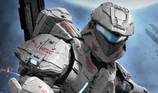 Halo: Spartan Assault baja de precio en Xbox One y Xbox 360