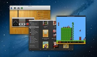 OpenEmu: Emulador de Super Nintendo, Nintendo DS, Mega Drive y más para Mac