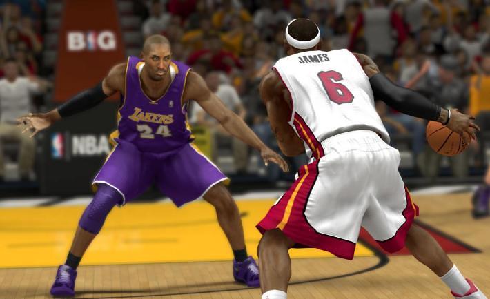 NBA-2K14-screenshot-1