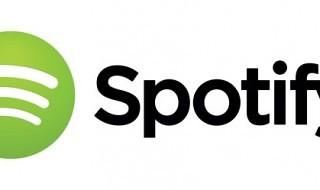 Spotify llega a 20 nuevos países, gran parte de ellos de Latinoamérica