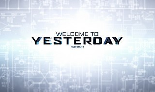 Primer trailer de Welcome to Yesterday