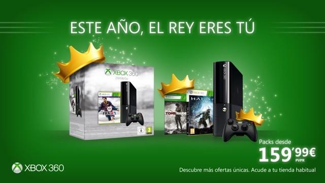 Xbox360_Oferta_Reyes