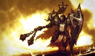 Gameplay de Reaper of Souls, primera expansión de Diablo III