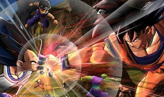 Un repaso a Dragon Ball Z: Battle of Z