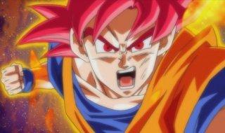 Este miércoles llega la demo de Dragon Ball Z: Battle of Z