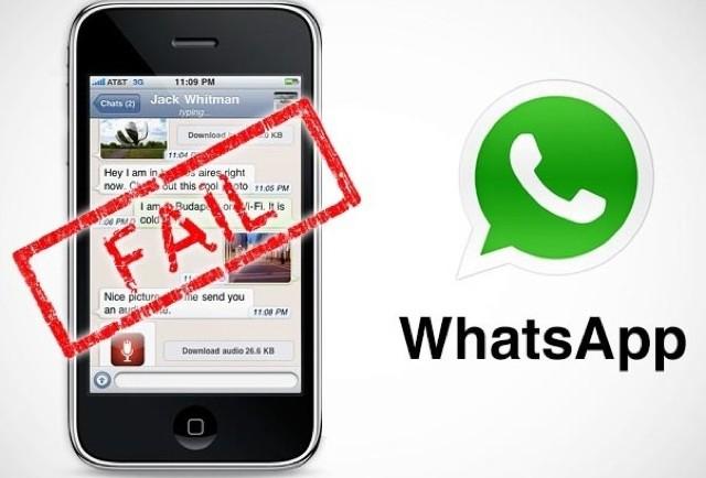 iPhone3g-whatsapp