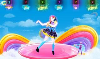 Just Dance 2014 recibe hoy nuevas canciones vía DLC