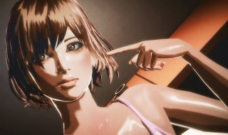Killer is Dead, Left 4 Dead 2 y Dead or Alive 5 Ultimate, la undécima oferta de navidad en Xbox Live