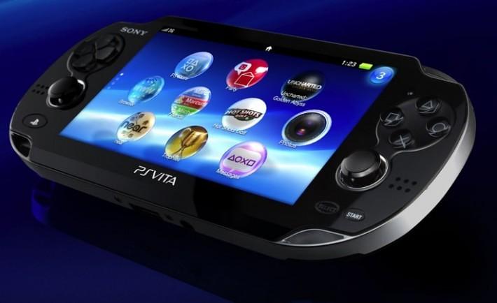 ps-vita-800x450