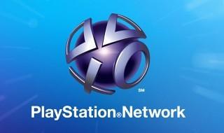 Habrá mantenimiento de PSN el 10 de marzo