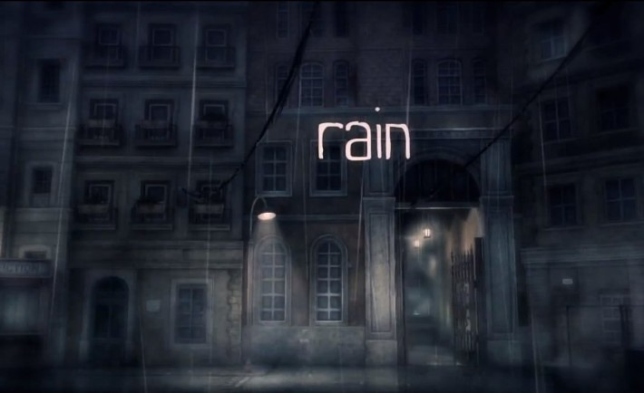 rain-ps3-sony-psn